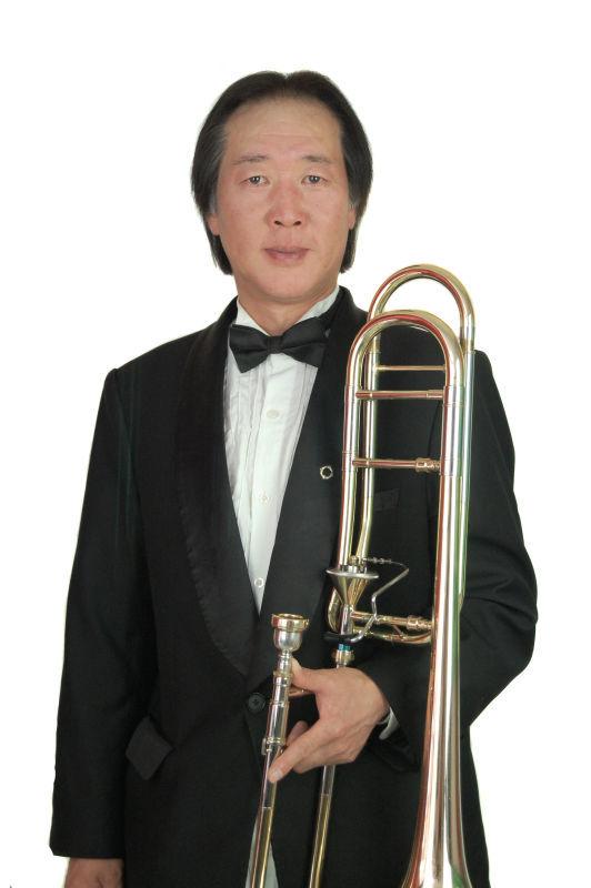 林伟文老师图片